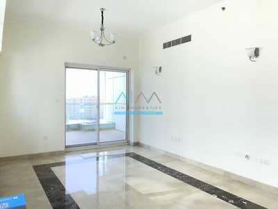 2 Bedroom Flat for Sale in Dubai Marina, Dubai - Airy and Spacious 2bedroom - Rented @ 60k - The Zen - Marina