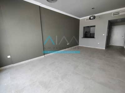 فلیٹ 1 غرفة نوم للبيع في واحة دبي للسيليكون، دبي - Beautiful Apartment With Amazing Layout And Finesse Near Silicon Central