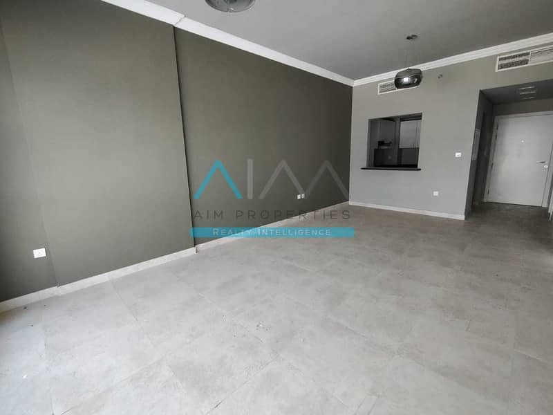 Beautiful Apartment With Amazing Layout And Finesse Near Silicon Central