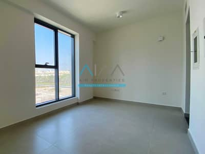 Studio for Sale in Jumeirah Village Circle (JVC), Dubai - BRAND NEW READY STUDIO IN JVC WITH POST HANDOVER