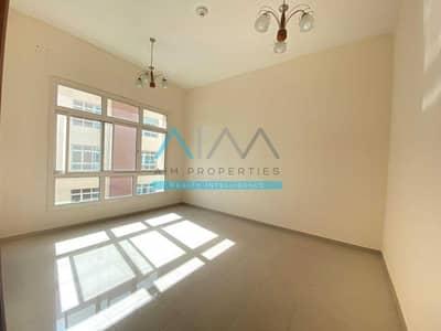 2 Bedroom Apartment for Rent in Dubai Silicon Oasis, Dubai - Spacious 2BHK   Near Gems Wellington School   Dubai Silicon Oasis