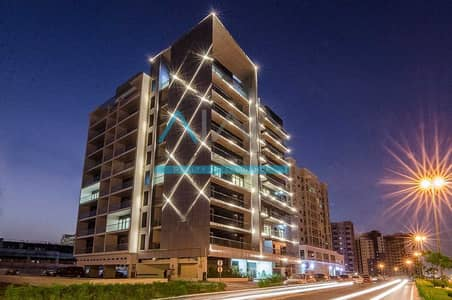 1 Bedroom Apartment for Rent in Liwan, Dubai - LIMITED TIME OFFER ON 1 BEDROOM APARTMENT  DIRECT FROM OWNER IN LIWAN