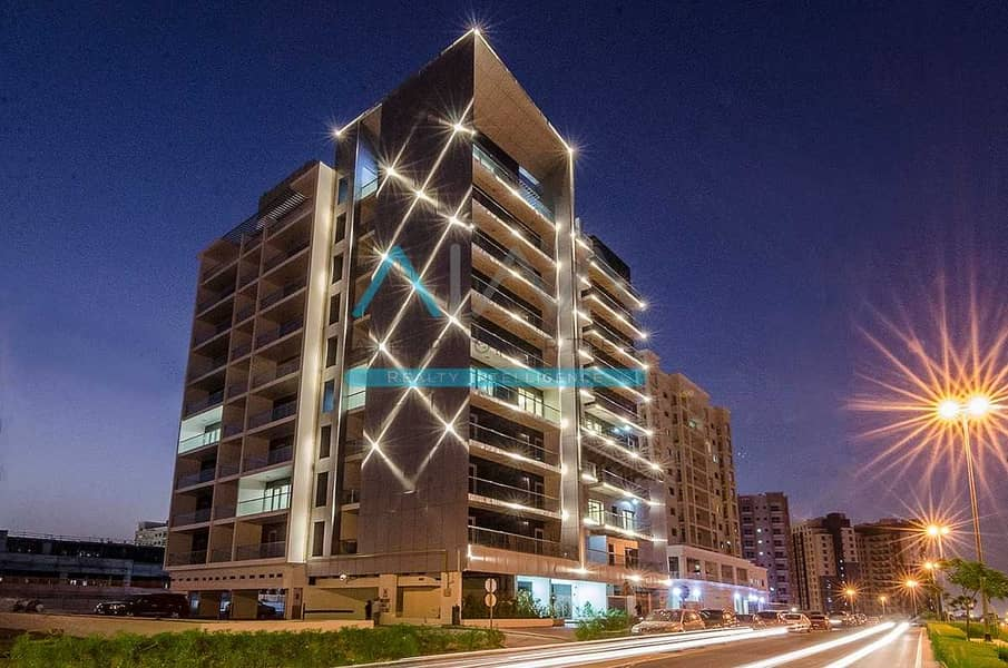LIMITED TIME OFFER ON 1 BEDROOM APARTMENT  DIRECT FROM OWNER IN LIWAN