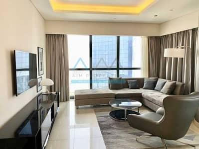 طابق سكني  للبيع في الخليج التجاري، دبي - INVESTORS HURRY DON'T MISS OUT THIS EXCEPTIONAL DEAL