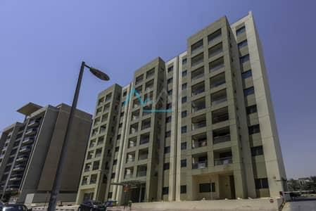 فلیٹ 3 غرف نوم للبيع في واحة دبي للسيليكون، دبي - شقة في كورال ريزيدنس واحة دبي للسيليكون 3 غرف 900000 درهم - 5205107