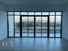 شقة في مساكن فيدا 1 مساكن فيدا (التلال) التلال 3 غرف 2600000 درهم - 5206204