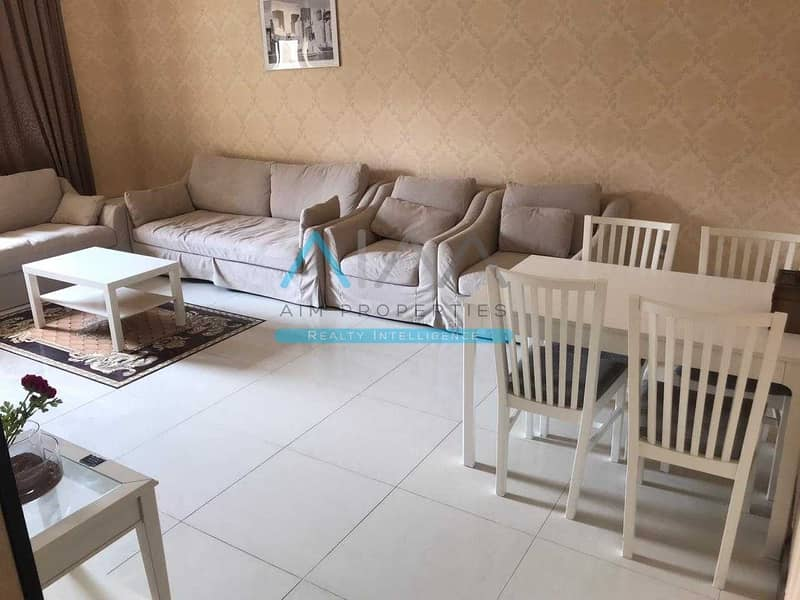 10 Cheapest_Extra Large_1Bedroom_Close Kitchen_Only@390K