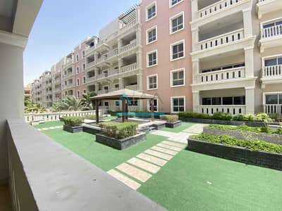 2 Bedroom Flat for Sale in Dubai Investment Park (DIP), Dubai - 2Br + Maids   Close Kitchen with Appliances   Centurion Residence DIP