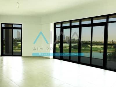 فلیٹ 3 غرف نوم للايجار في التلال، دبي - UNWIND & RELAX- 3BHK with spectacular View | Huge size
