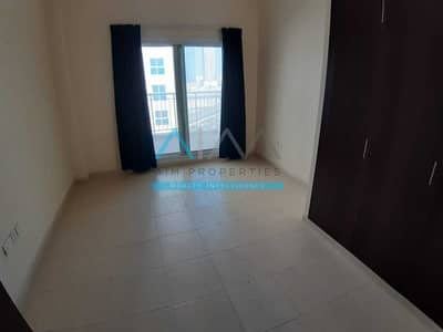 1 Bedroom Apartment for Sale in Liwan, Dubai - Investors Deal   Rented 1 Bed Room   Close to Entry & Exit