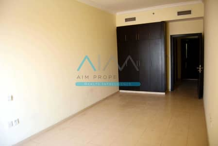 1 Bedroom Flat for Sale in Liwan, Dubai - Investment Deal   Rented 1 Bed Room   Close To Mosque