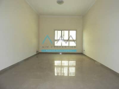 1 Bedroom Apartment for Sale in Dubai Silicon Oasis, Dubai - Massive 973 Sqft 1BR Closed Kitchen(Balcony w. Kitchen) at 455