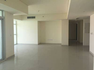 3 Bedroom Flat for Sale in Al Reem Island, Abu Dhabi - Massive Apartment with Stunning Sea View