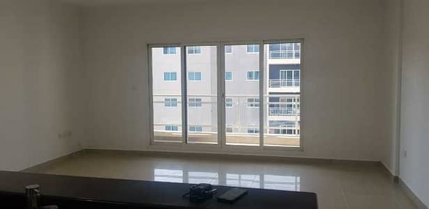 2 Bedroom Apartment for Rent in Al Reef, Abu Dhabi - New Listing  Community View Available Now