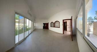 Perfectly Priced 3 Bedroom Villa in Baniyas