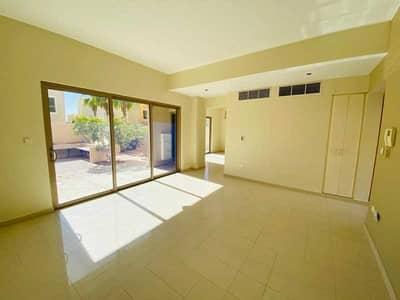 تاون هاوس 4 غرف نوم للبيع في حدائق الراحة، أبوظبي - Hot Deal ! 4 Bedroom TH with Type A Layout