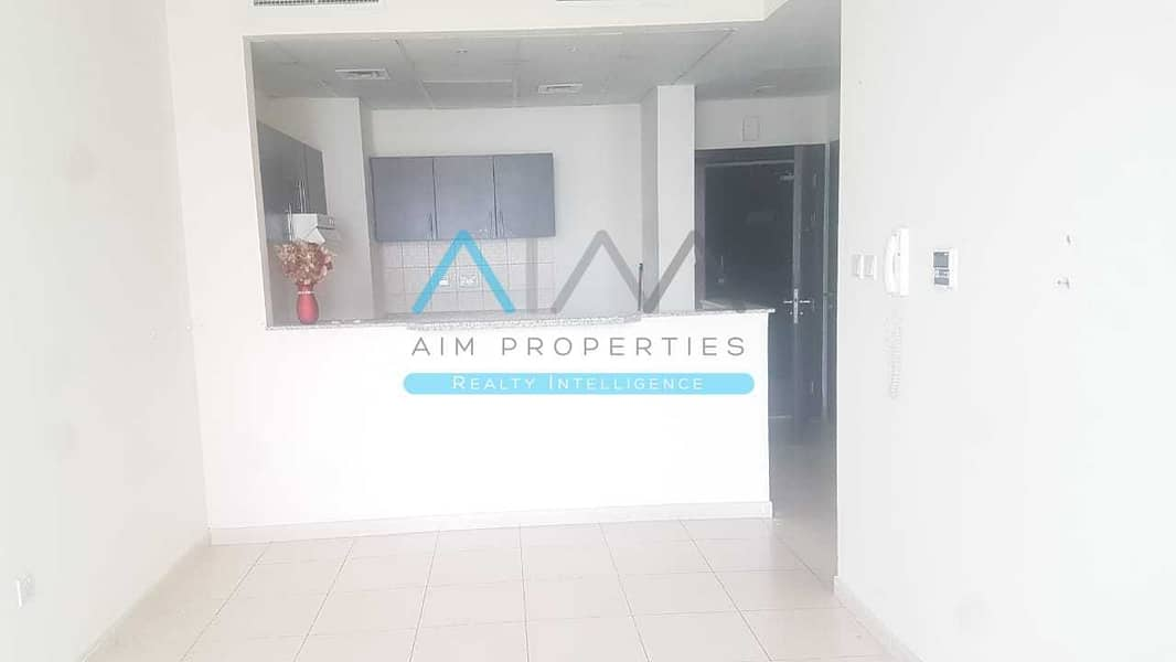 2 beautiful 2 Bedroom Apartment for with Balcony in Liwan Q Point