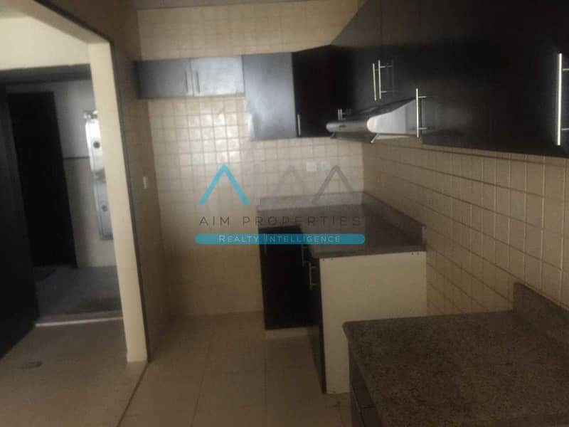 12 beautiful 2 Bedroom Apartment for with Balcony in Liwan Q Point