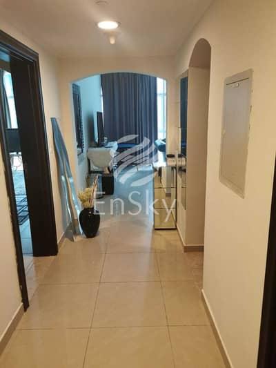 فلیٹ 2 غرفة نوم للبيع في دانة أبوظبي، أبوظبي - Beautiful Apartment Available for Rent with Facilities