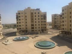 Hot Deal! Huge Spacious 3BR Unit. Great Investmen. . .