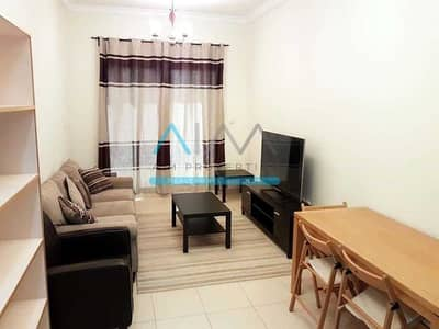 1 Bedroom Apartment for Sale in Liwan, Dubai - Spacious 1 Bed Room | Vacant Soon / Close To Mosque