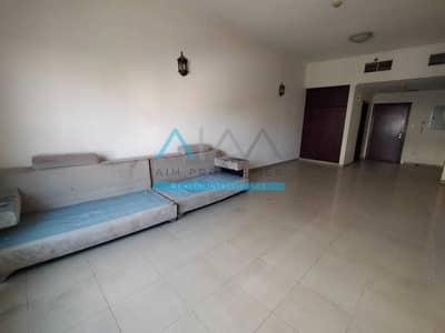 1 Bedroom Apartment for Sale in Dubai Silicon Oasis, Dubai - Grand 1 Bedroom Apartment For Sale In Silicon With Closed Kitchen