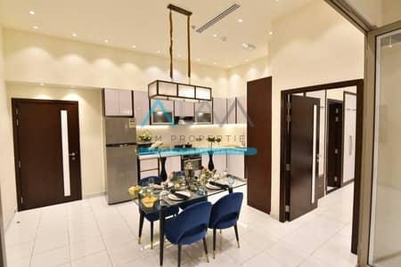 1 Bedroom Apartment for Sale in Al Warsan, Dubai - Dream Home await you studio