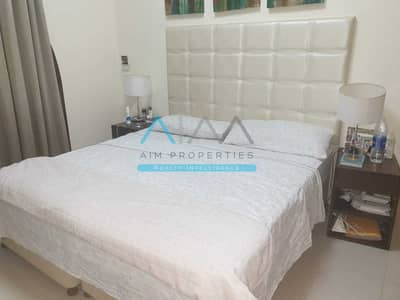 2 Bedroom Flat for Sale in Arjan, Dubai - Dynamite Deal - Spacious Layout and Fully Furnished Studio for Sale - Lincoln Park Arjan