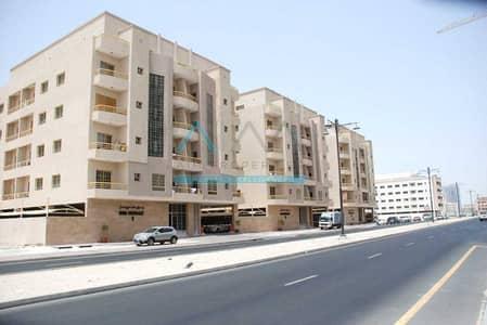 Building for Sale in Al Nahda, Dubai - ????? ?????