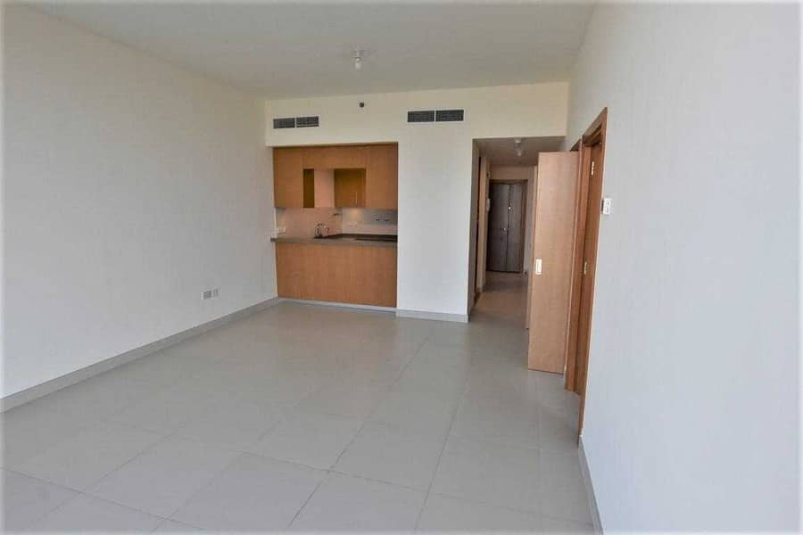 2 Spacious Unit-Kitchen Equipped-All Facilities