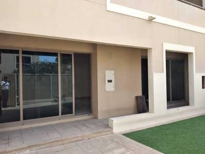 فیلا 3 غرف نوم للبيع في حدائق الراحة، أبوظبي - High decorated two halls garden