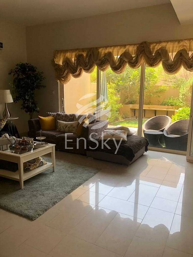 HOT DEAL Type A TH in Raha 4br+Maids+5Bath