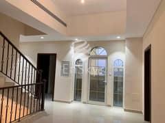 Stunning Brand New Villa with an Elevator