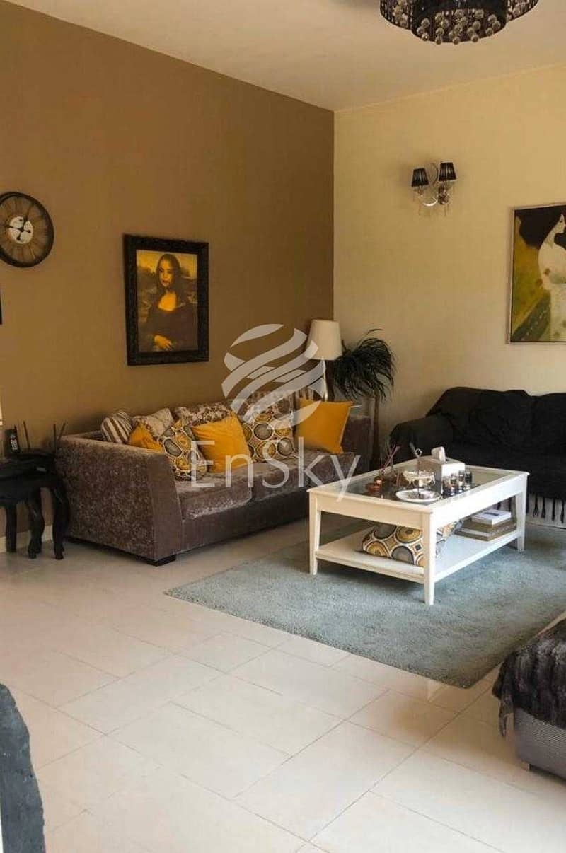 14 HOT DEAL Type A TH in Raha 4br+Maids+5Bath