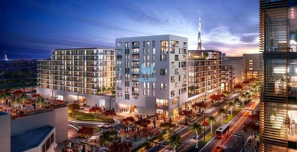 1 Bedroom Flat for Sale in Dubai Hills Estate, Dubai - FLEXIBLE PAYMENT II READY TO MOVE IN II PRIVATE COMUNITY LIFE