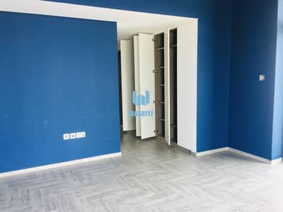 3 Bedroom Flat for Rent in Jumeirah Village Circle (JVC), Dubai - Large Area | Three Bedroom | Great View