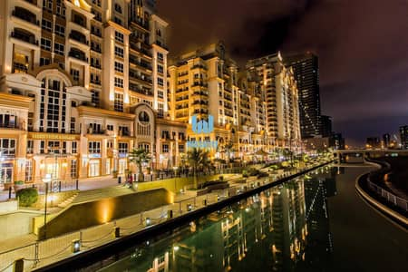3 Bedroom Penthouse for Sale in Dubai Sports City, Dubai - SPECIAL OFFER   Luxurious   Golf Course View   Penthouse