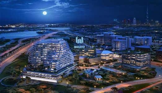 Shop for Sale in Bur Dubai, Dubai - DIRECT SALES & 0% COMMISSION