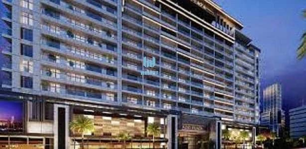 محل تجاري  للبيع في بر دبي، دبي - DIRECT SALES & 0% COMMISSION