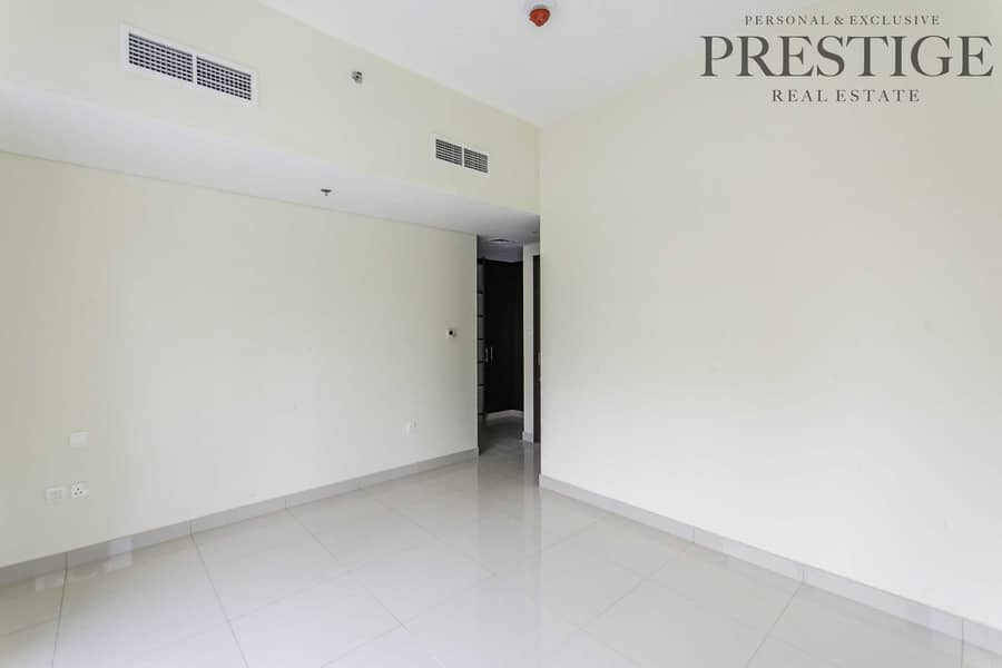 2 New 1Bed | Eagle Heights | Golf View  | Sports City