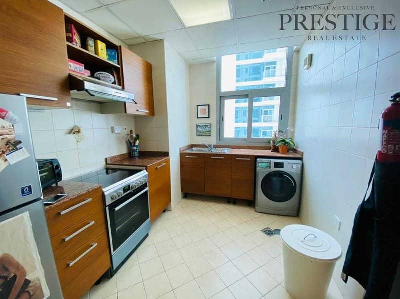 9 Exclusive With Prestige | Marina Views