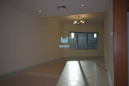 2 Bedroom Flat for Rent in Sheikh Zayed Road, Dubai - 1 MONTH FREE |SHEIKH ZAYED ROAD| 2BHK UNFURNISHED