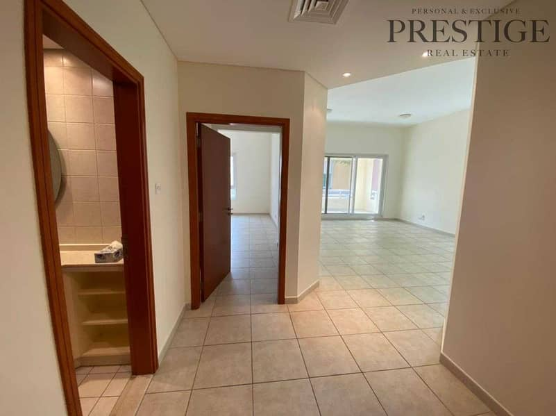2 Upgraded | 1 Bed Furnished | Ready to rent