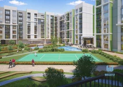شقة 2 غرفة نوم للبيع في المدينة العالمية، دبي - LOWEST PRICE 2 BEDROOM IN MARKET|6 years Payment Plan| Investors Offer!!