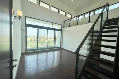 6 Bedroom Villa for Rent in Dubai Hills Estate, Dubai - VACANT NOW - Call To View - Fairway Park View
