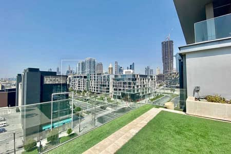 4 Bedroom Penthouse for Sale in Jumeirah, Dubai - FULLY FURNISHED | PRIVATE POOL | SPACIOUS