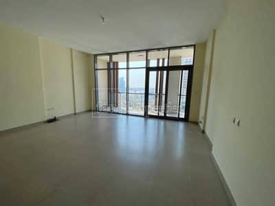 Studio for Rent in Culture Village, Dubai - Spacious