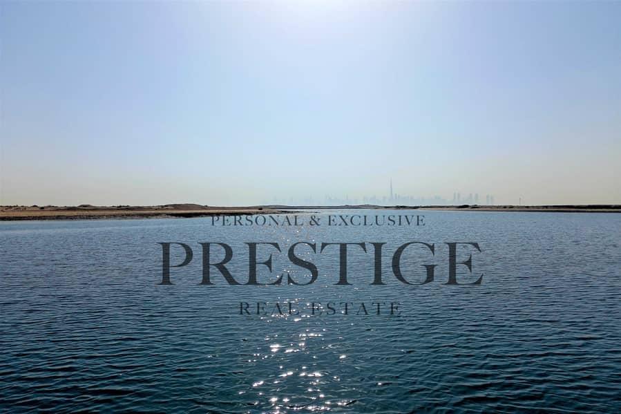 2 Buy your Private Island   Dubai   Luxury