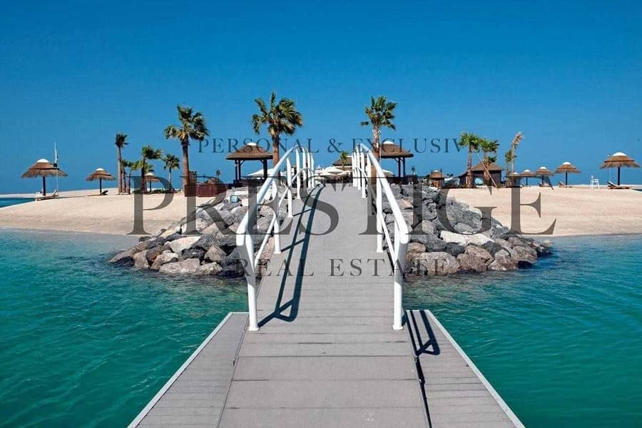 15 Buy your Private Island   Dubai   Luxury