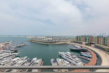 4 Bedroom Penthouse for Sale in Jumeirah, Dubai - 4BED Penthouse   Tap Into A Limited Choice